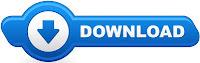 Download Avira Phantom VPN Pro 2.15.2.28160
