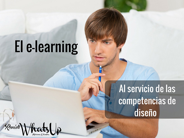 e-learning-servicio-competencias-diseño-community-managers