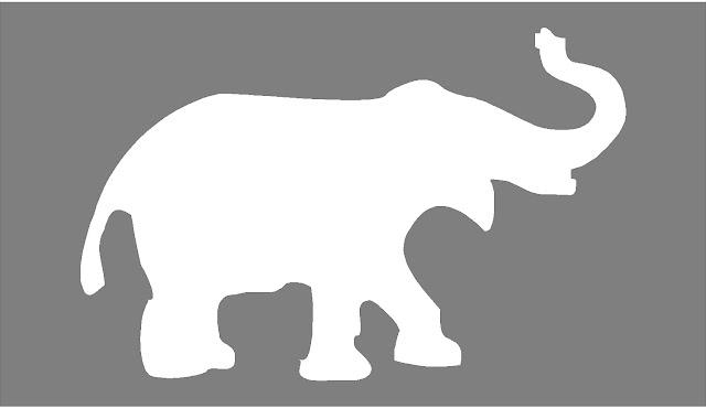 white-elephant2.jpg