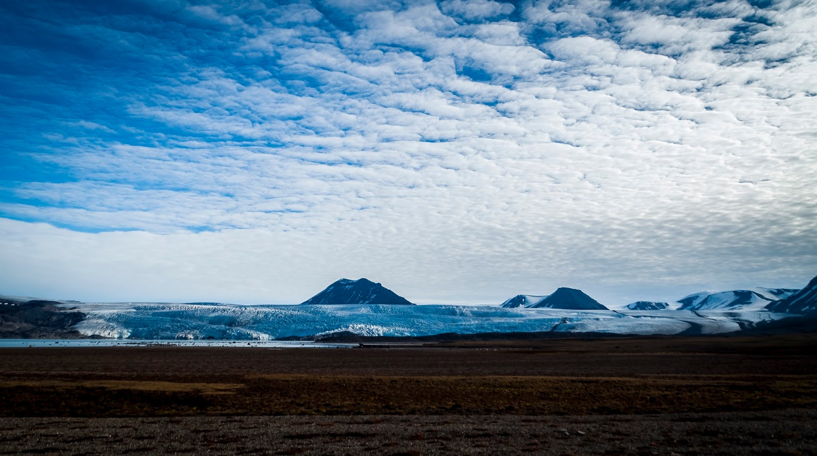 nordenskiold brucebyen svalbard spitzberg