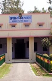 भारत का सबसे बड़ा मेंटल हॉस्पिटल | India Ka Sabse Bada Mental Hospital