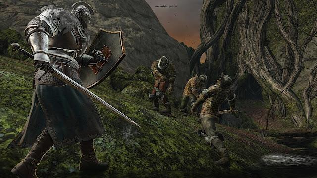 Dark-Souls-2-PC-Game-Free-Download