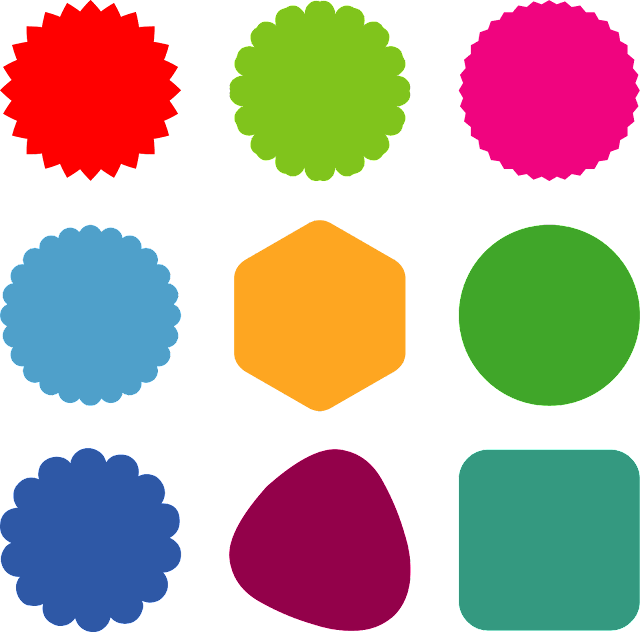 download icons color shapes svg eps png psd ai vector color free #shape #logo #flag #svg #eps #psd #ai #vector #color #free #art #vectors #country #icon #logos #icons #flags #photoshop #illustrator #symbol #design #web #shapes #button #frames #buttons #apps #app #science #network