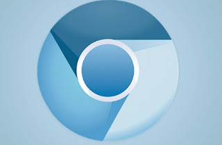 Cara Menghapus Uninstall Chromium di Windows Sampai Bersih