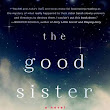 The Good Sister by Jamie Kain
