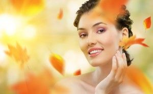 How to maintain skin and beauty in bad weather ,starglamours - read expert beauty tip