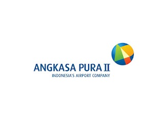Lowongan Kerja BUMN Angkasa Pura II, Tersedia 4 Posisi