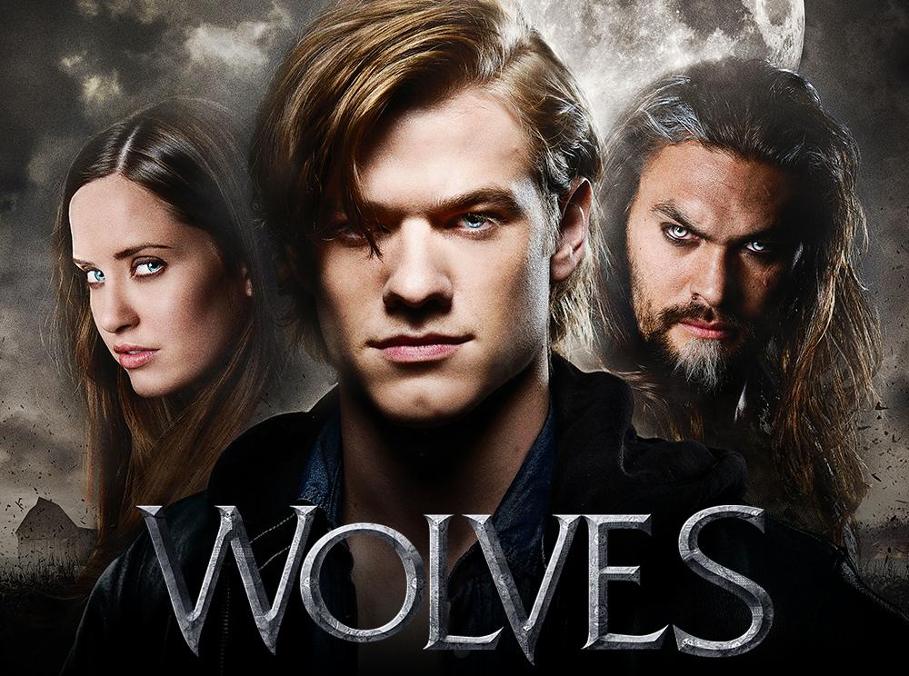 Wolf Film