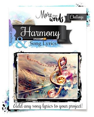 http://morethanwordschallenge.blogspot.ru/2017/08/august-2017-main-challenge-harmony-song.html