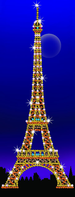 https://www.alwayshobbies.com/crafts/sequin-art-kits/strictly-sequin-art-eiffel-tower-sparkling-craft-picture-kit