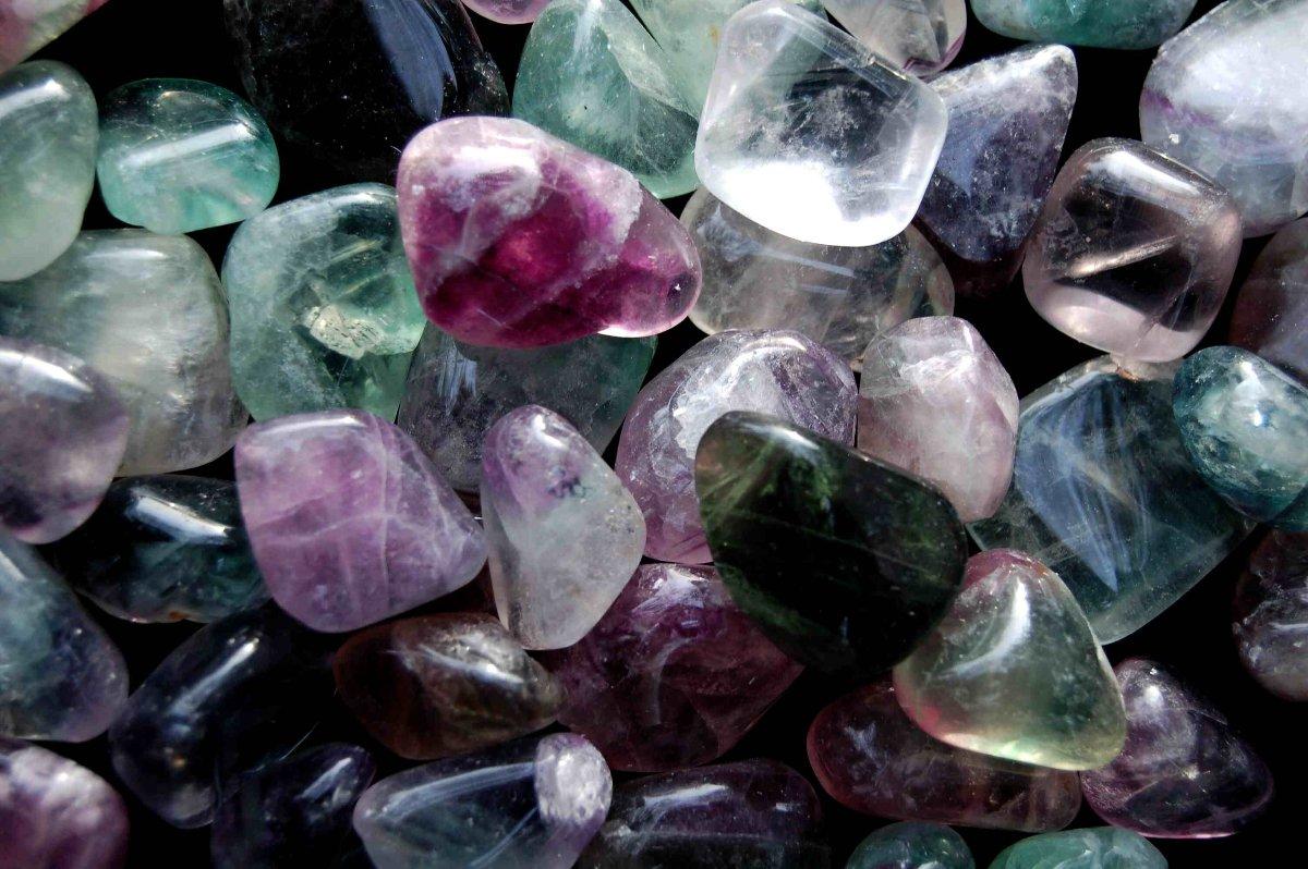 krystalloi-kai-therapeftikes-dynameis-2