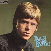 The Top 50 Albums of 2014: 22. David Bowie