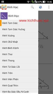 cong thuc toan hoc 1
