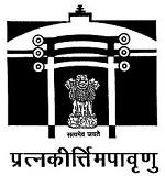 Archaeological Survey of India, New Delhi Recruitment for Senior Library & Information Officer: Last Date-19/04/2019