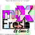 Download or Listen Mix Fresh by Dj Suca c