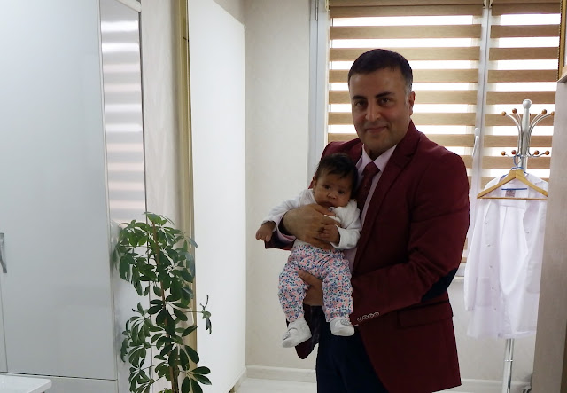 Dil bağı ameliyatı - Dil bağı kesilmesi - Dil Bağı operasyonu - ENT Doctor İstanbul - Tongue tie frenectomy - Tongue tie release surgery