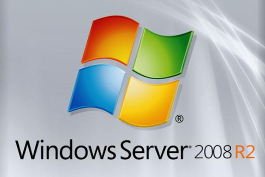 Software Free Downloads: Windows Server 2008 R2 Free Download