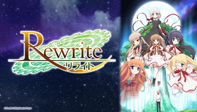 Download Rewrite Subtitle Indonesia [Batch]