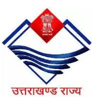 Uttarakhand Medical Service Selection Board (UKMSSB) Recruitment 2017