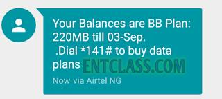 airtel%2Bdata%2Bbalance