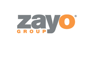 Converge! Network Digest: Zayo Launches Live Video Service