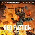 تحميل لعبة Red Faction Guerrilla Re-Mars-tered