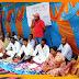 'ऐसे डॉक्टर पर चले इरादतन हत्या का मुकदमा': श्रुति की मौत के खिलाफ मुरलीगंज में एक दिवसीय धरना