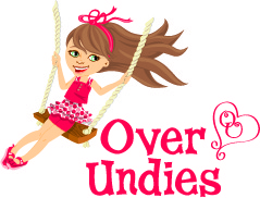 over undies logo