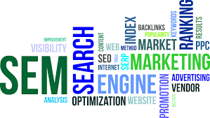 search engine marketing agency kochi