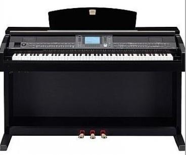Đàn Piano Điện Yamaha CVP-503