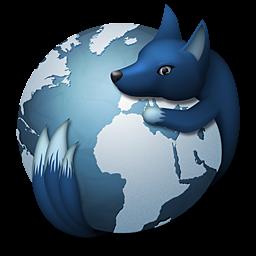 https://i1.wp.com/4.bp.blogspot.com/-j2i6aBTY300/T_Cg0a14PQI/AAAAAAAAGlk/RpqfUcS-EVA/s1600/Waterfox+logo.png