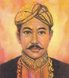 Pangeran antasari adalah salah seorang pahlawan kalimantan selatan yang berjuang melawan penjajahan di kalsel.