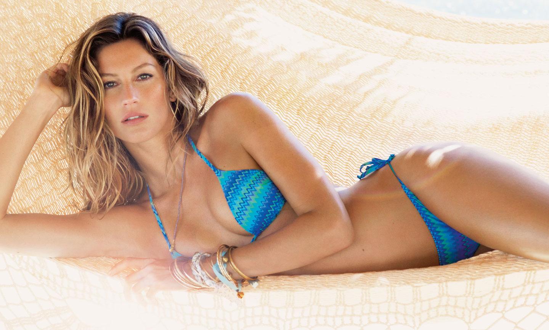 Ana Beatriz Barros BRA 6 2002-2003, 2005-2006, 2008?009 nude (37 fotos) Leaked, iCloud, swimsuit