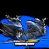 Yamaha Mio Z, Tabel Angsuran, Spesifikasi, Dan Fitur Pilihan Warna