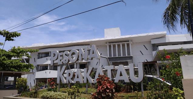 hotel-pesona-krakatau