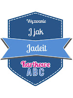 https://kartkoweabc.blogspot.com/2017/04/j-jak-jadeit_25.html