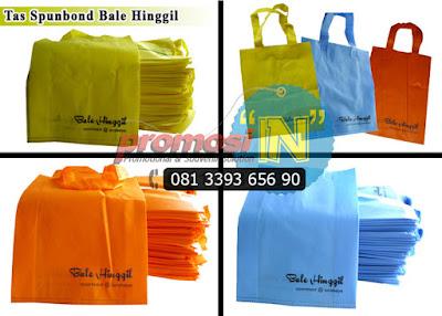 Produsen Tas Furing Untuk Seminar Palembang