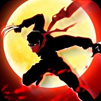 Tải Game Shadow Warrior Hero Kingdom Fight Hack Full Tiền Vàng