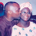 2324Xclusive Update: 'Sorry I Did Not Visit You In Your Last Days' RMD Mourns Late Actress Bukky Ajayi