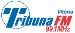 Rádio Tribuna FM de Vitória ES ao vivo