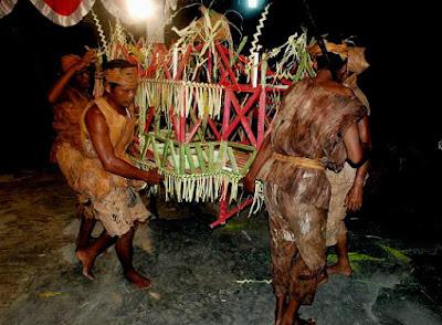 Suku Sakai