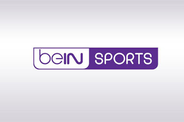 beIN Sports Max HD Turkey - Eutelsat Frequency
