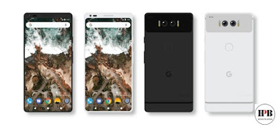 Google Pixel 3: Price, Specifications & Release Date- hindi pe bindi