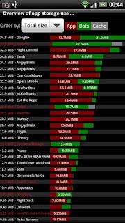 Titanium-Backup-Pro-v7.3.0.2-APK-ScreenShot-www.apkfly.com