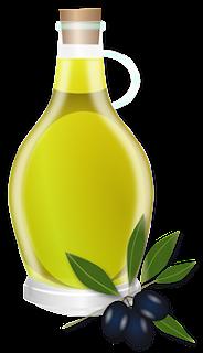 Minyak Zaitun, Tips 5 Cara Mencegah Penyakit Kanker