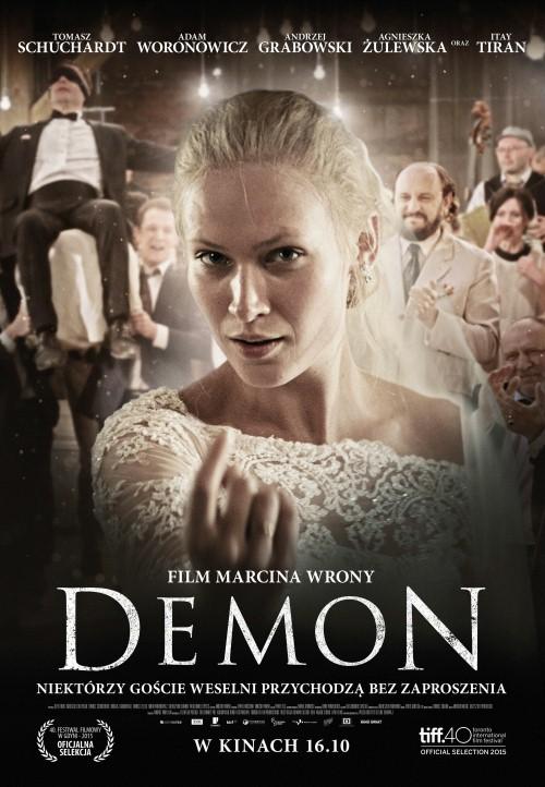 Demon (2016)