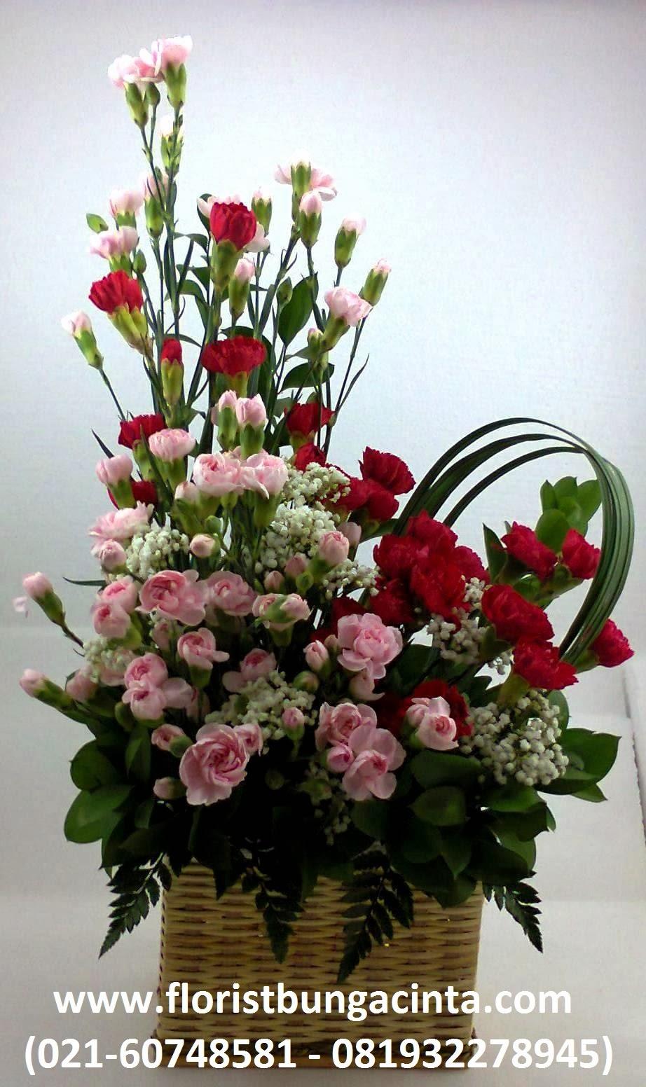 Rusty Florist Jakarta  Online Flower Shop Karangan Bunga