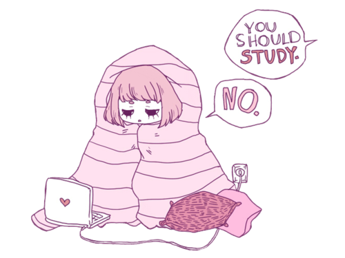 analysis of pinks stupid girls essay The my mortal enemy community note includes chapter-by-chapter summary and analysis,  its influence she is not a young stupid girl  literature essays .