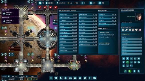 stellarhub-20-pc-screenshot-www.ovagames.com-2