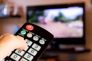 Está chegando o dia em que a tv analógica será desligada em Brasília e região do Entorno